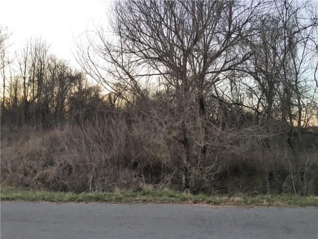 Cannich Dr, Bella Vista, AR 72715 (MLS #1073598) :: McNaughton Real Estate