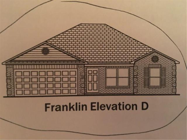 989 Richland Creek Avenue, Elkins, AR 72727 (MLS #1073852) :: McNaughton Real Estate
