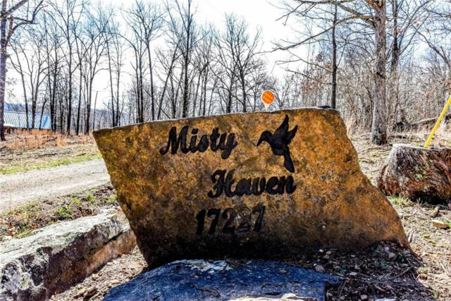 17227 Misty Wood Road, West Fork, AR 72774 (MLS #1075872) :: McNaughton Real Estate