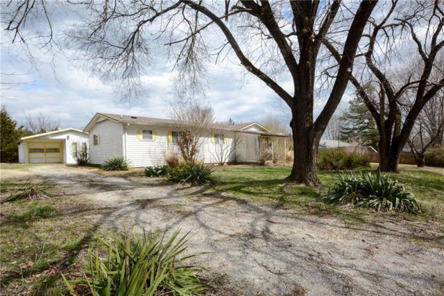 26126 State Highway Yy, Shell Knob, MO 65747 (MLS #1075991) :: McNaughton Real Estate