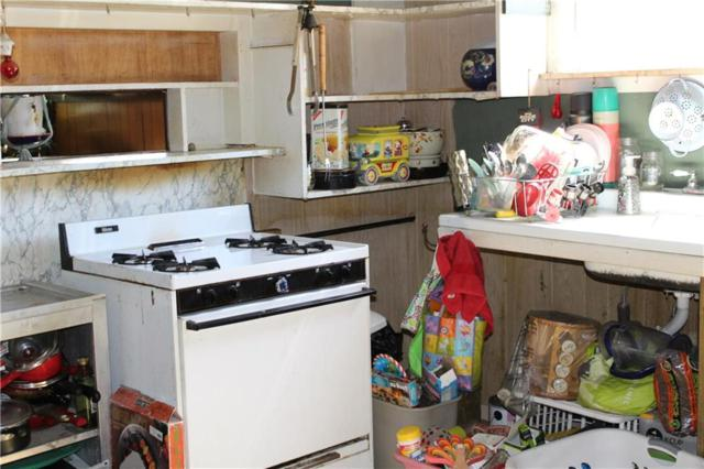 255 Wheeler Street, West Fork, AR 72774 (MLS #1076509) :: McNaughton Real Estate