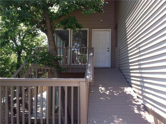 23 Deerrun Drive, Holiday Island, AR 72631 (MLS #1076747) :: McNaughton Real Estate