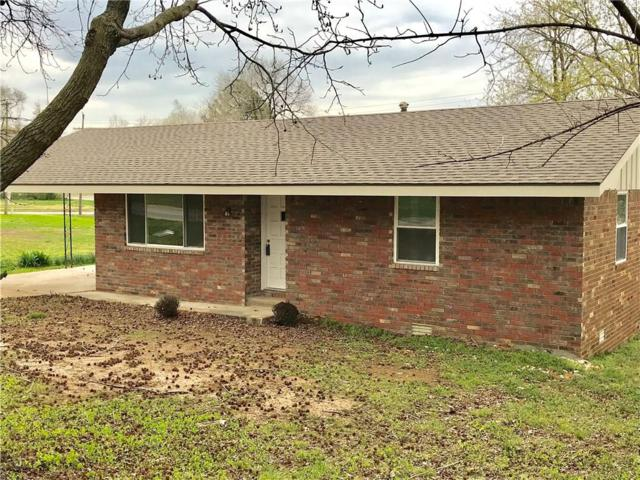 503 Atlanta Street, Gravette, AR 72736 (MLS #1076822) :: McNaughton Real Estate