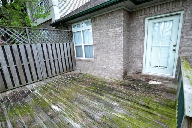 11061 Club House Parkway, Farmington, AR 72730 (MLS #1076958) :: McNaughton Real Estate