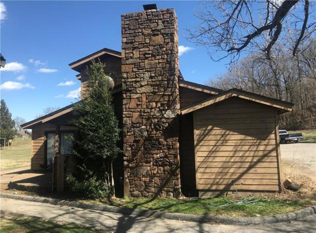 13947 Turnberry Lane, Siloam Springs, AR 72761 (MLS #1078205) :: McNaughton Real Estate