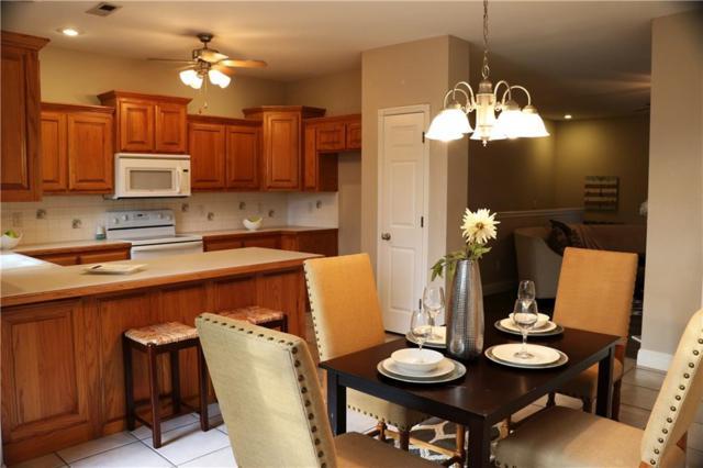 1515 - 1517  Nw Belle Royal  Cir, Bentonville, AR 72712 (MLS #1081134) :: McNaughton Real Estate