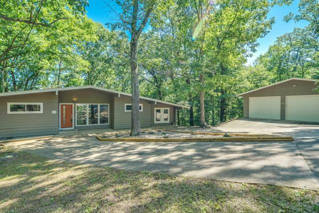 14 Spencer  Ln, Bella Vista, AR 72715 (MLS #1083995) :: McNaughton Real Estate