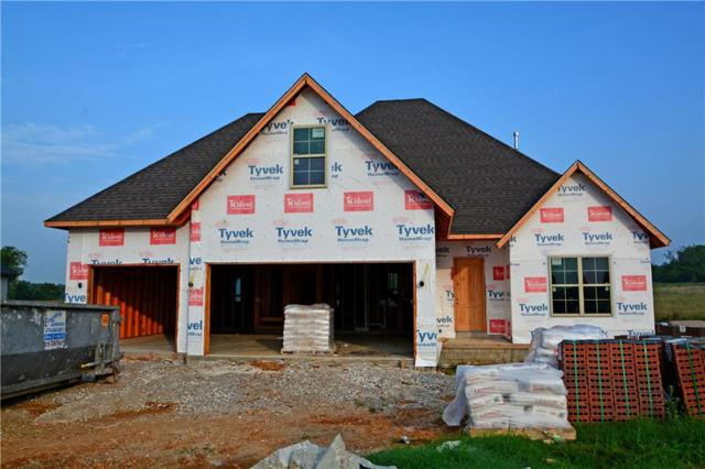 6500 S 57th  St, Rogers, AR 72758 (MLS #1086353) :: McNaughton Real Estate
