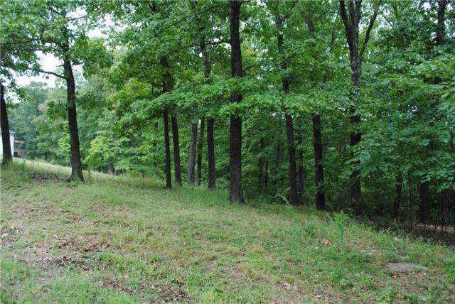 Pageant Drive, Rogers, AR 72756 (MLS #1088773) :: Annette Gore Team | RE/MAX Real Estate Results