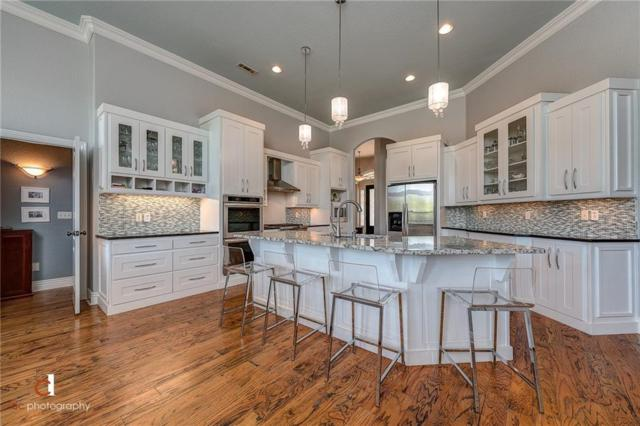 6917 Shadow Valley  Rd, Rogers, AR 72758 (MLS #1089630) :: McNaughton Real Estate