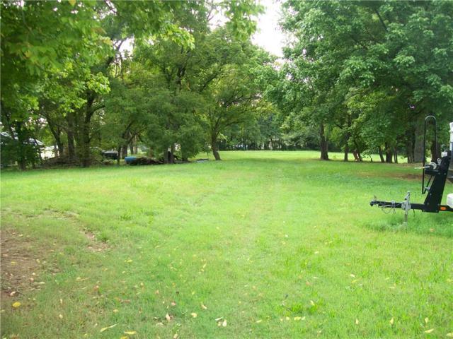 224 W Pickens  Rd, Pea Ridge, AR 72751 (MLS #1091064) :: McNaughton Real Estate