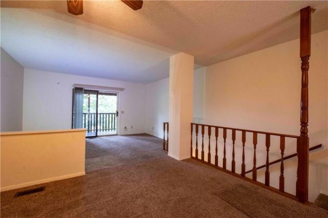 56 Dogwood  Dr, Bella Vista, AR 72715 (MLS #1092845) :: Five Doors Real Estate - Northwest Arkansas