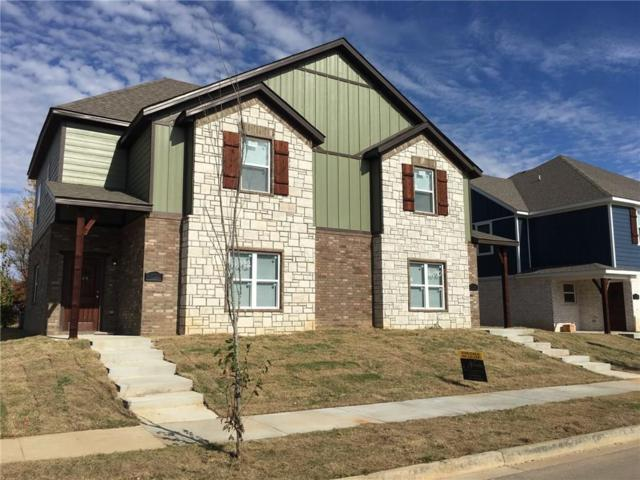 4090 W Santa Maria  Ln, Fayetteville, AR 72704 (MLS #1095101) :: Five Doors Real Estate - Northwest Arkansas