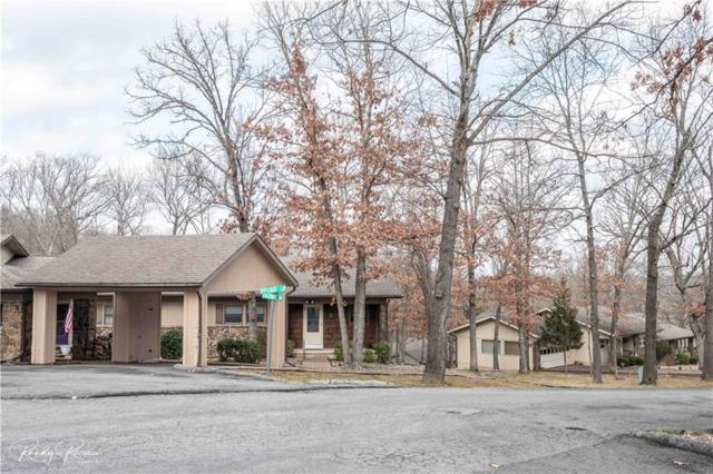 2 Gretchen  Ln, Bella Vista, AR 72715 (MLS #1103314) :: McNaughton Real Estate