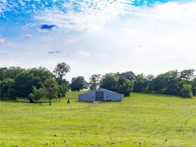 11445 Holland, Highfill, AR 72734 (MLS #1111242) :: HergGroup Arkansas