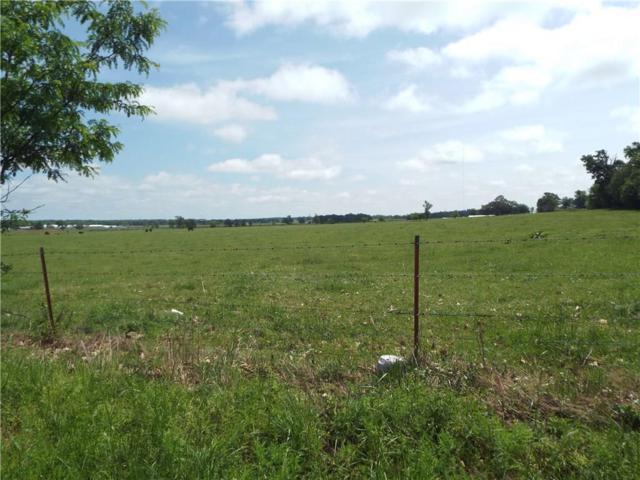 Beaty Rd, Gravette, AR 72736 (MLS #1113776) :: Five Doors Network Northwest Arkansas