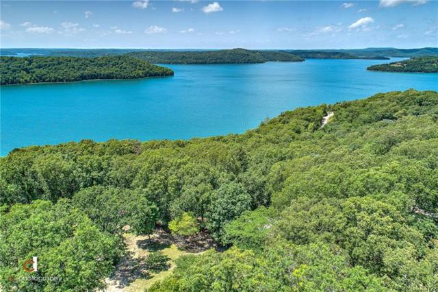 34 County Road 1522, Eureka Springs, AR 72632 (MLS #1115441) :: HergGroup Arkansas