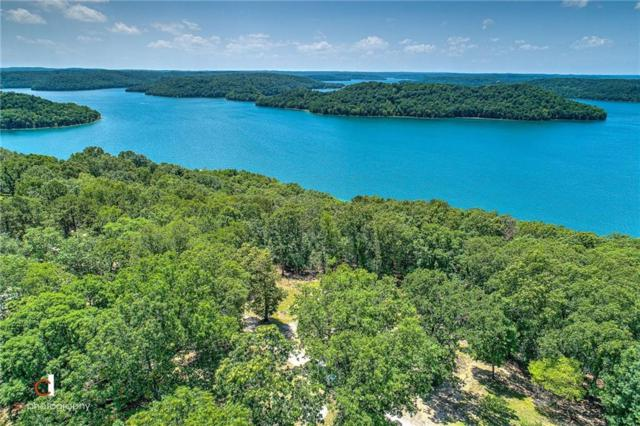 66 County Road 1522, Eureka Springs, AR 72632 (MLS #1115452) :: HergGroup Arkansas