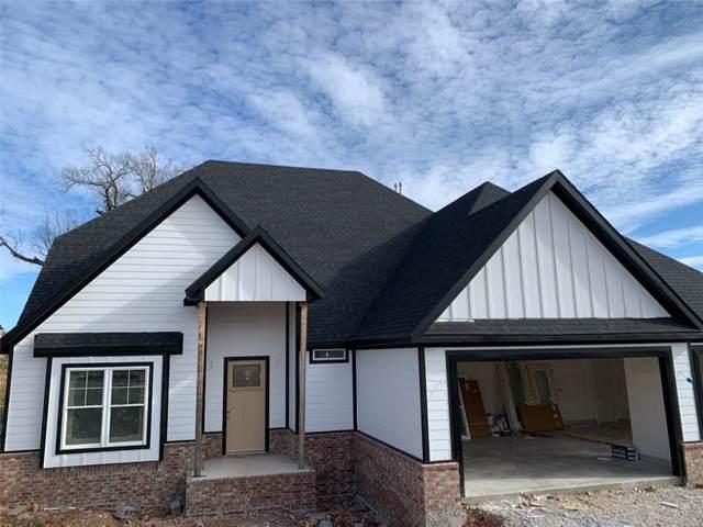 1300 Americus  Cir, Cave Springs, AR 72718 (MLS #1119546) :: McNaughton Real Estate