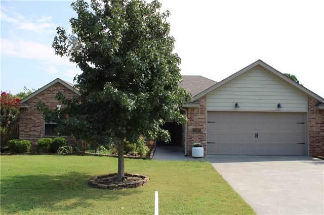 1686 N Hazeltine  Dr, Fayetteville, AR 72704 (MLS #1126770) :: McNaughton Real Estate