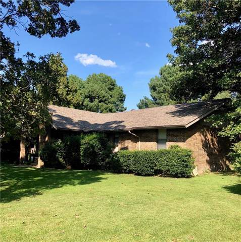 12068 Swope  Rd, Lincoln, AR 72744 (MLS #1126890) :: McNaughton Real Estate