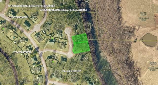 29 - 30 Elizabeth  Dr, Springdale, AR 72764 (MLS #1143809) :: Annette Gore Team   RE/MAX Real Estate Results