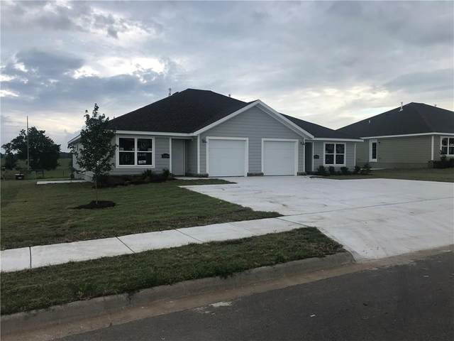 23098 A&B W Loren Drive, Siloam Springs, AR 72761 (MLS #1144223) :: Annette Gore Team | RE/MAX Real Estate Results