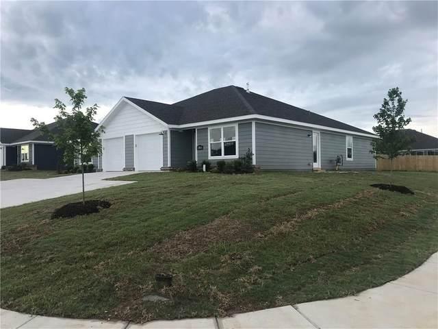 23111 A&B W Loren Drive, Siloam Springs, AR 72761 (MLS #1144242) :: Annette Gore Team | RE/MAX Real Estate Results