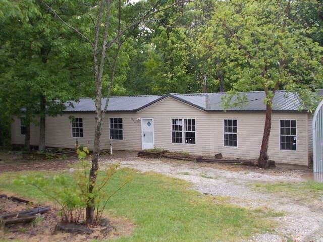 1370 Madison 7880, Wesley, AR 72773 (MLS #1146990) :: Annette Gore Team | RE/MAX Real Estate Results