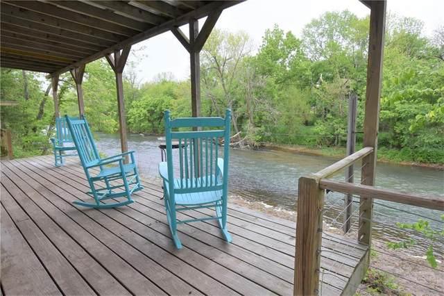 221 Kay Lane, Anderson, MO 64831 (MLS #1160426) :: McNaughton Real Estate