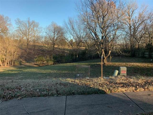 Tradition, Fayetteville, AR 72704 (MLS #1169490) :: Five Doors Network Northwest Arkansas