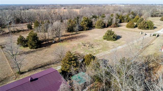 12657 Bullock Road, Bentonville, AR 72712 (MLS #1169570) :: Annette Gore Team | RE/MAX Real Estate Results