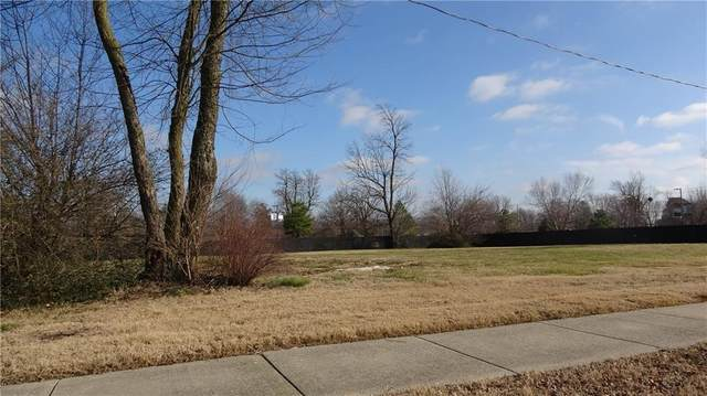 507 Berry Street, Springdale, AR 72764 (MLS #1170912) :: NWA House Hunters | RE/MAX Real Estate Results