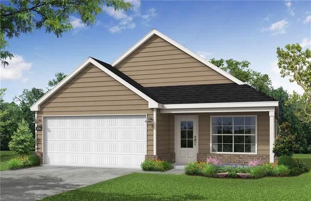 3787 Linwood Street, Springdale, AR 72764 (MLS #1171119) :: McMullen Realty Group