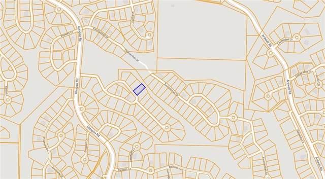 -- Bonnyrigg Lane, Bella Vista, AR 72715 (MLS #1172637) :: Annette Gore Team | EXP Realty