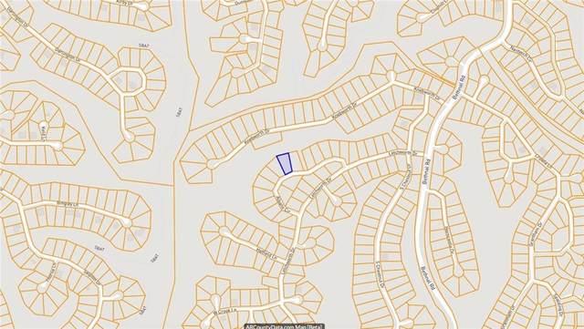 -- St Albnas Circle, Bella Vista, AR 72714 (MLS #1173797) :: Annette Gore Team | EXP Realty