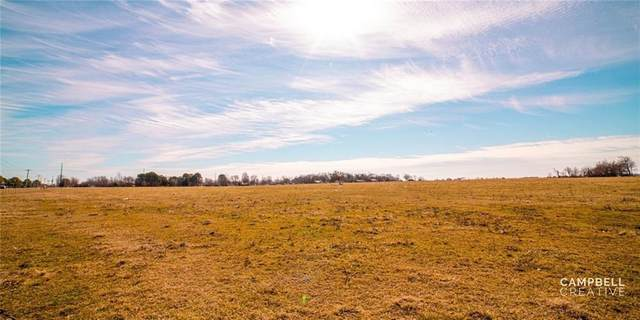 Pleasant Grove Rd/Concord Street, Lowell, AR 72745 (MLS #1174631) :: McMullen Realty Group