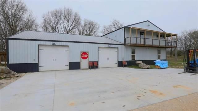 28179 Farm Road 1075, Seligman, MO 65745 (MLS #1177773) :: NWA House Hunters   RE/MAX Real Estate Results