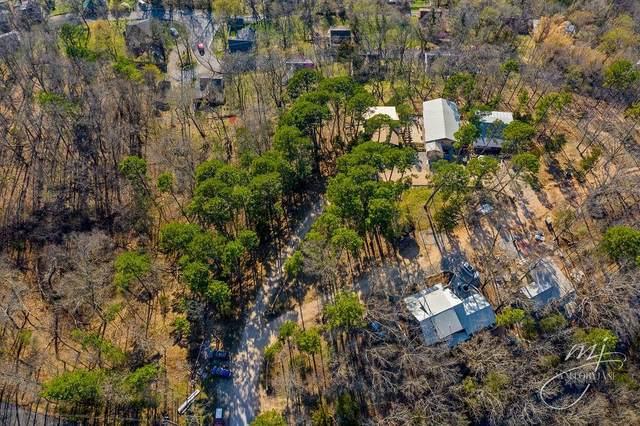 26 Corley Loop, Eureka Springs, AR 72632 (MLS #1178328) :: McNaughton Real Estate