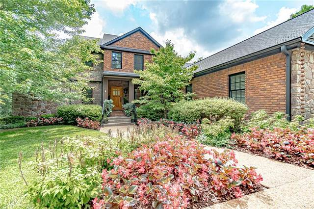 1302 N Summersby Drive, Fayetteville, AR 72701 (MLS #1190740) :: NWA House Hunters | RE/MAX Real Estate Results