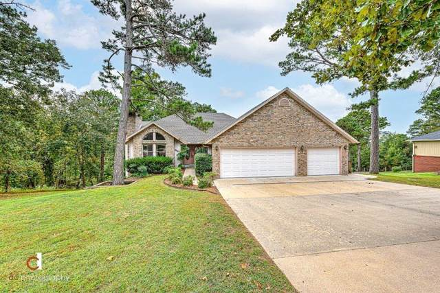 8165 Old White River Road, Rogers, AR 72756 (MLS #1195523) :: Five Doors Network Northwest Arkansas