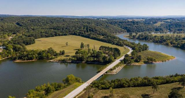 14889 Hwy 311 N, Green Forest, AR 73638 (MLS #1200611) :: McMullen Realty Group