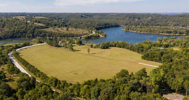 14889 Hwy 311 N, Green Forest, AR 73638 (MLS #1200693) :: McMullen Realty Group