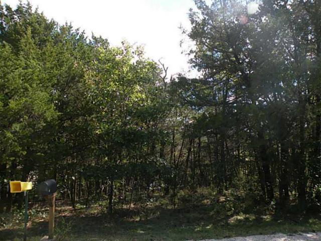 88 Table Rock Dr, Holiday Island, AR 72631 (MLS #718871) :: McNaughton Real Estate