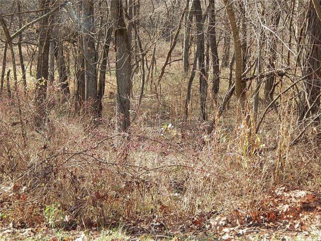 QUANTOCK Hills  Dr, Bella Vista, AR 72715 (MLS #1005131) :: HergGroup Arkansas