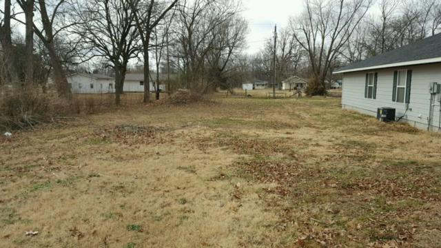 Lot#5 Rust  Ave, Gentry, AR 72734 (MLS #1034761) :: McNaughton Real Estate