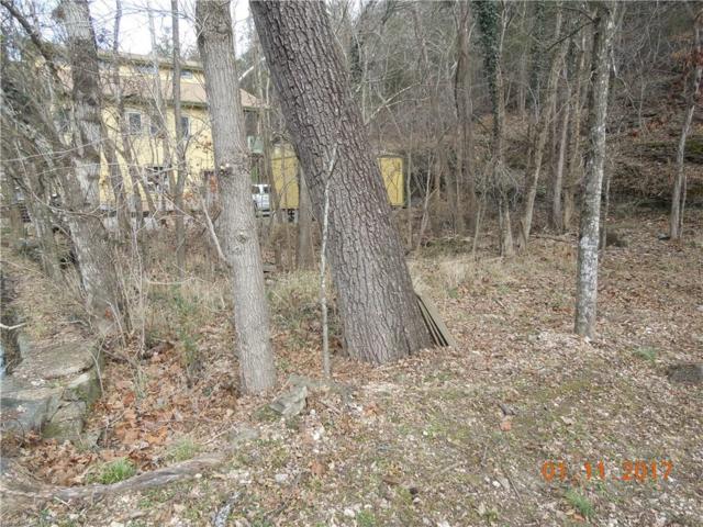 N N Main  St, Eureka Springs, AR 72632 (MLS #1035638) :: McNaughton Real Estate