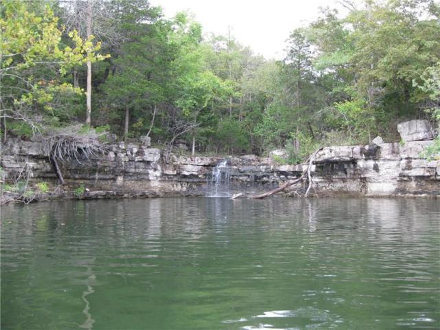 Hannah Lane, Eureka Springs, AR 76232 (MLS #1050805) :: Annette Gore Team | RE/MAX Real Estate Results