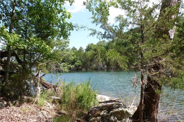 County Road 1526, Eureka Springs, AR 72632 (MLS #1052441) :: Annette Gore Team | RE/MAX Real Estate Results