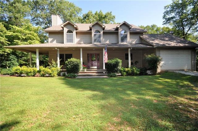 8430 Farm Road 2282, Seligman, MO 65745 (MLS #1052696) :: McNaughton Real Estate